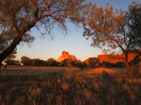 18-batton-hill-sunset-tour