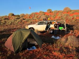 5-dune-camp