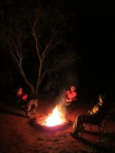 9-dragonfire-camp